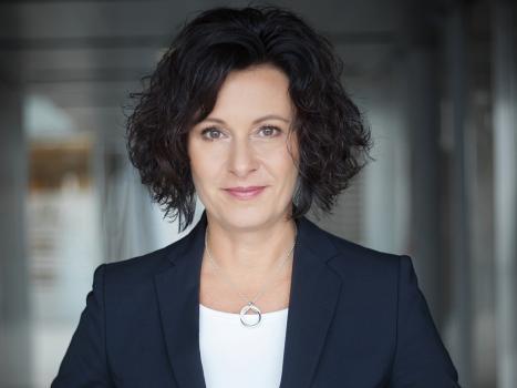 Beata Hryniewska