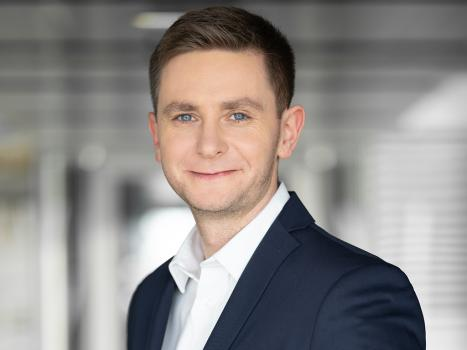 Mikołaj Walkowski