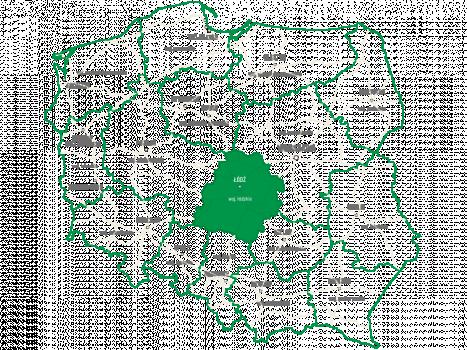 Magazyny Łódź