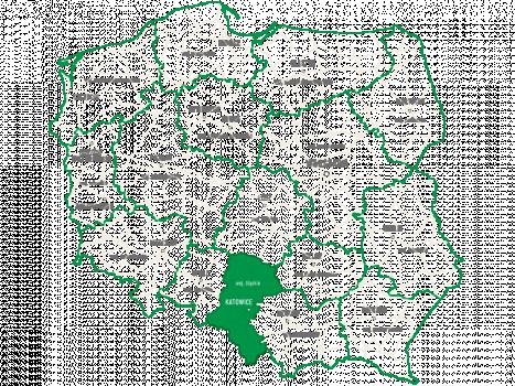 Magazyny Katowice