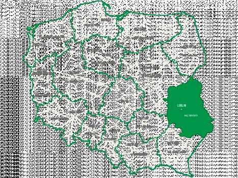 Magazyny Lublin