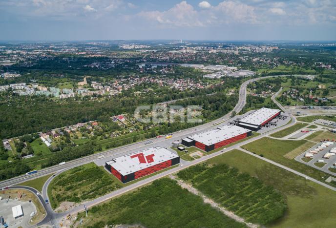 7R Sosnowiec Park,Sosnowiec